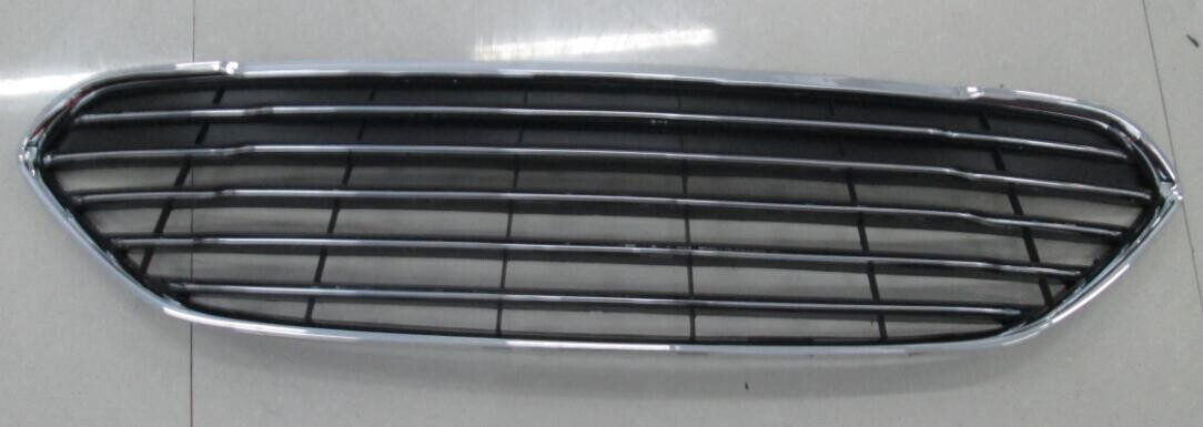 FORD FIESTA 2013 MAIN GRILLE