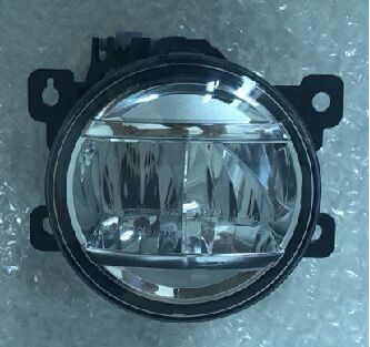 2019LED FOG LAMP